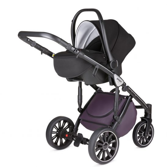 Anex Sport Discovery 3 in 1