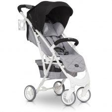 Euro Cart Volt Pro