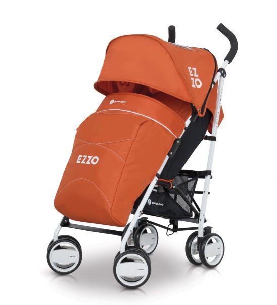 Euro Cart Ezzo