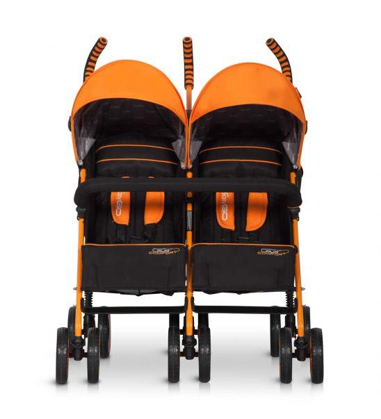 EasyGO Duo Comfort