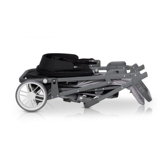 Euro Cart Flex