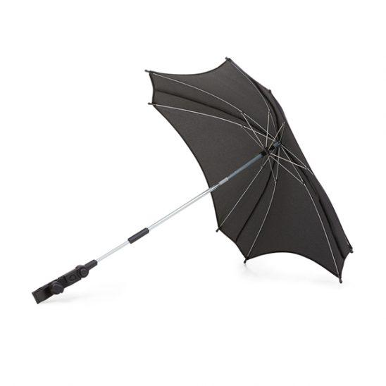 Umbrelă - Anex