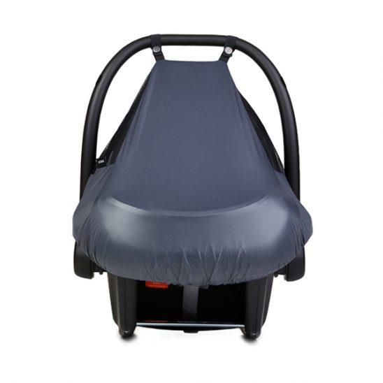 Husă protecție pentru scaunul de mașină - Anex