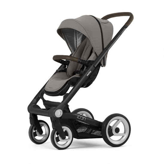 Icon Leisure 2 in 1