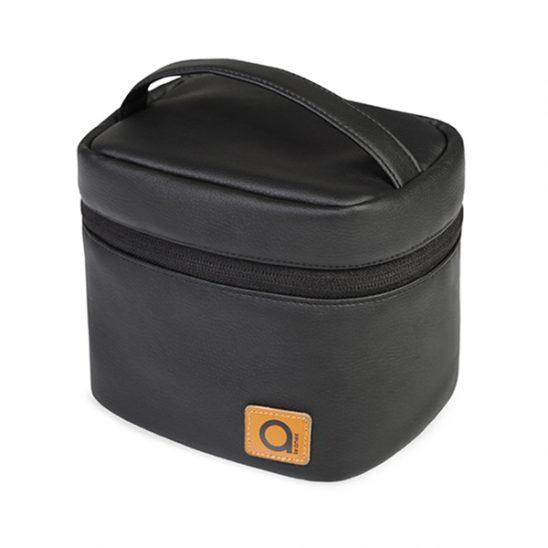 Термо пищевая сумка – Anex