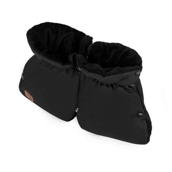Mănuși transformabile - Anex