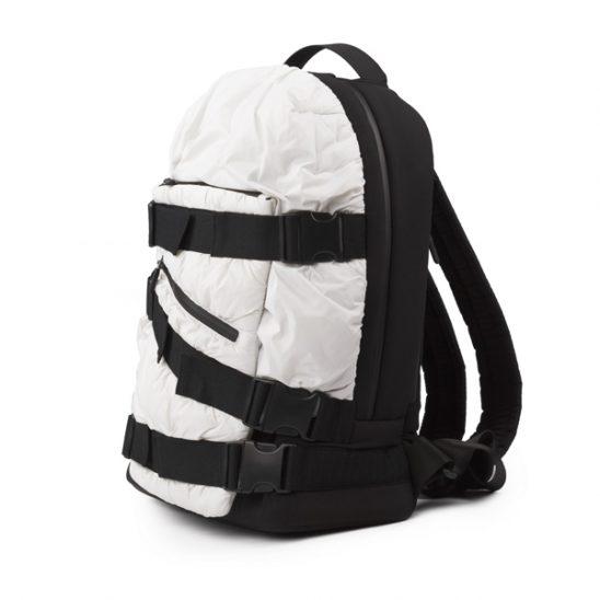 Рюкзак - Quant
