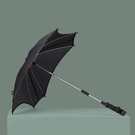 Зонтик - Anex