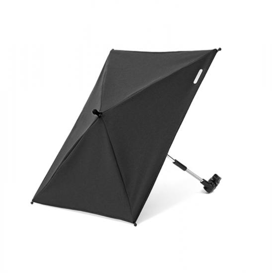 Зонтик - EVO