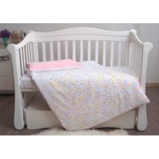 Сменная постель Twins Eco Line New