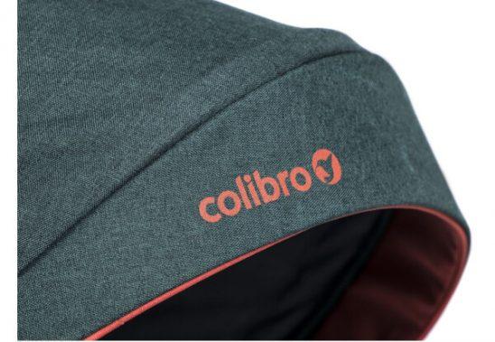 Colibro Onemax 3 în 1