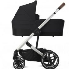 Cybex Balios S Lux 2 in 1