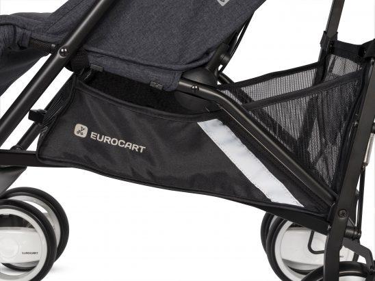 EuroCart Ezzo 2021