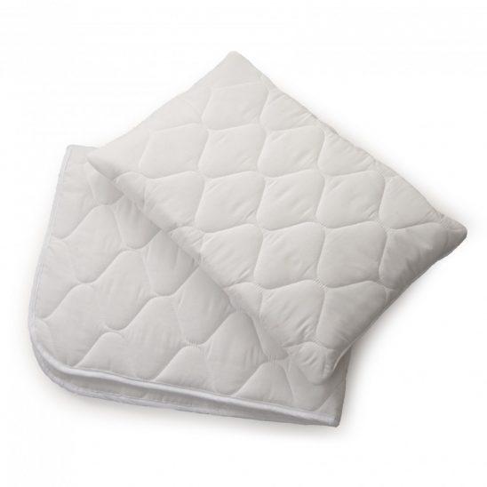 Одеяло и подушка Twins 120х90 Premium